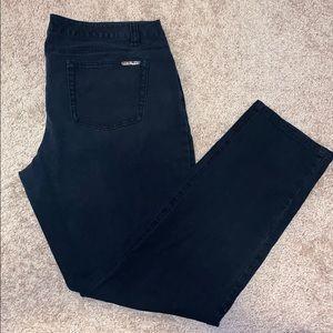 Michael Kira Skinny Jeans